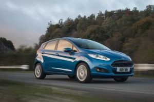 citadine-Ford-Fiesta