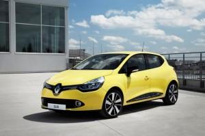 5-Renault-clio-citadine