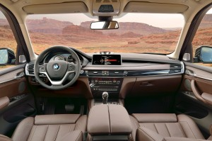 BMW-X5-2014-presentation-officielle-3