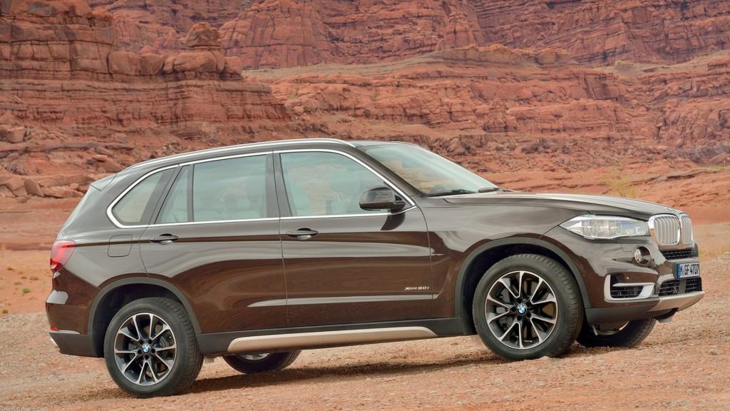 New-BMW-X5-2014