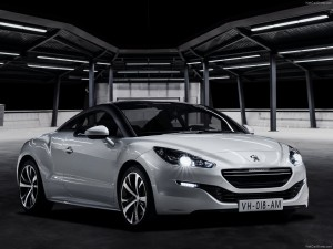 Peugeot-RCZ_Coupe_2013_1600x1200_wallpaper_01
