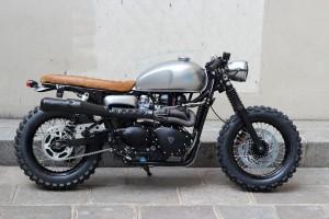 moto-custom-2