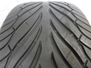 pneu sillons