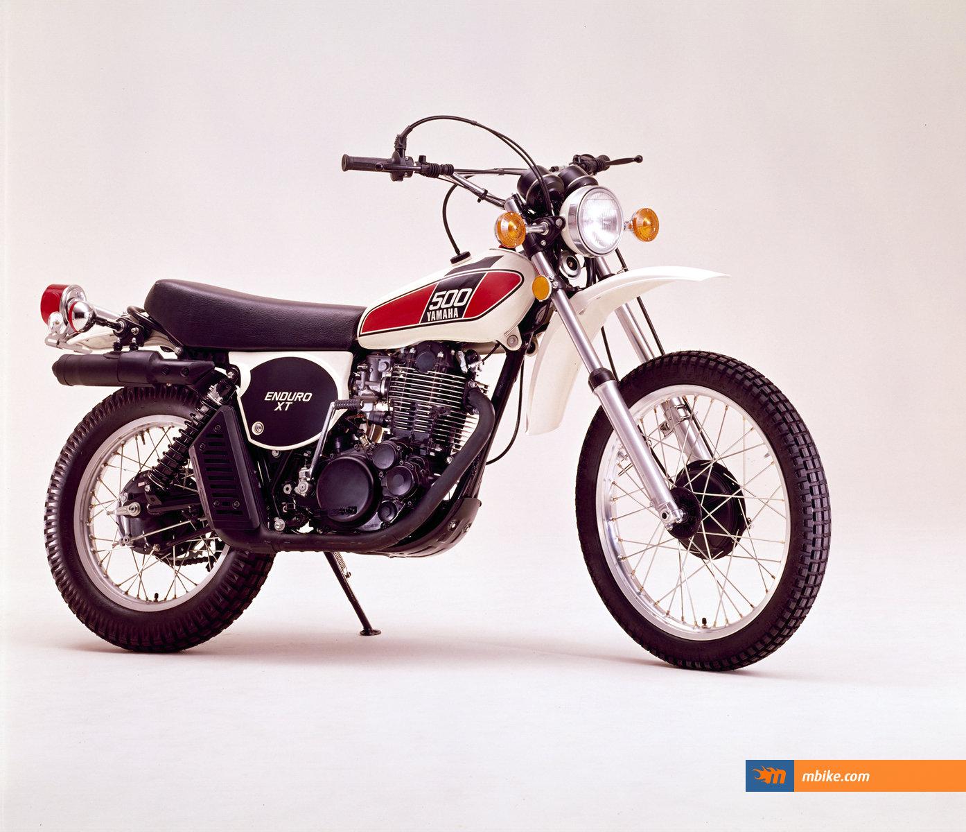 Suzuki Xl Ut