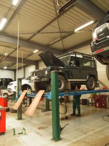Professionnels auto - Mazda Nantes