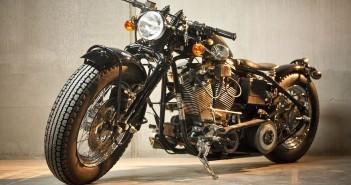 toute l 39 actualit automobile de nantes auto moto magazine. Black Bedroom Furniture Sets. Home Design Ideas