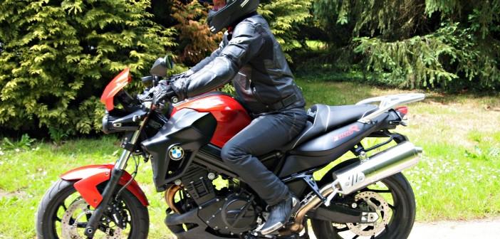 BMW-f-800-r-profil