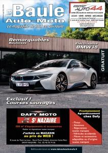 La Baule Auto-Moto n°7