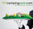 vipcampingparkcom