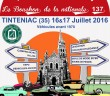 2016Bouchon-Tinteniac (1)