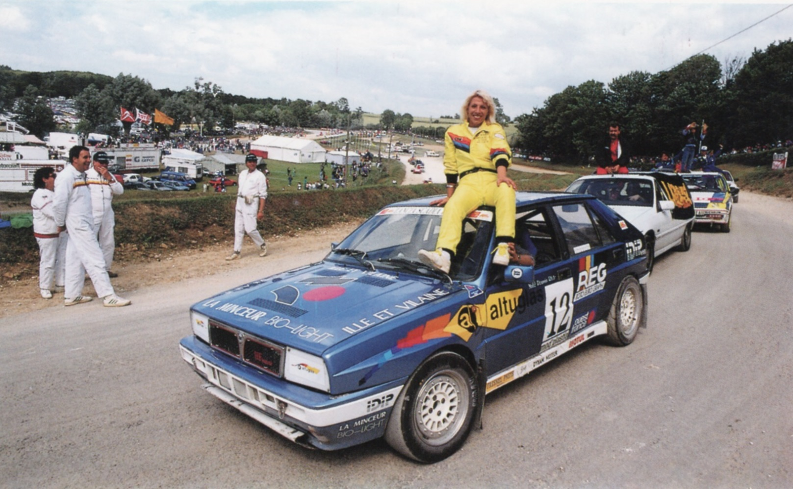 Fiat lanester fiat doblo occasion acheter lanester 56 for Garage audi frejus