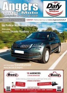 Angers Auto-Moto n°17
