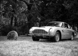 Tours Prestige Cars, le rêve accessible