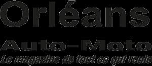 Orléans Auto-Moto n°1