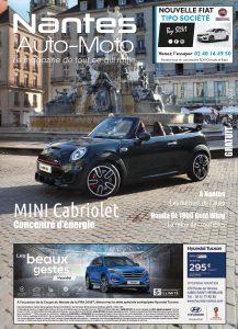 Nantes Auto-Moto n°29