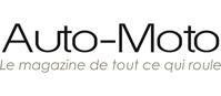 Auto-Moto Magazine