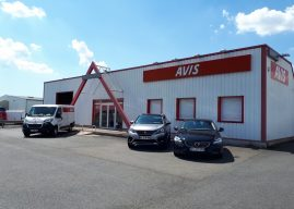 Avis Auto-Tours, la location, une alternative en plein essor