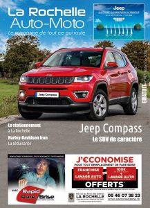 La Rochelle Auto-Moto n°14