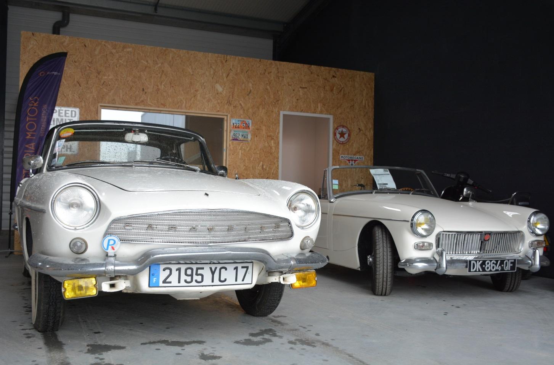 Victorville Car Dealers >> Victoria Motors - impremedia.net