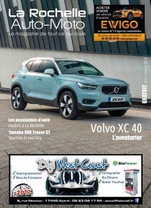 La Rochelle Auto-Moto n°15