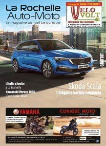 La Rochelle Auto-Moto n°17