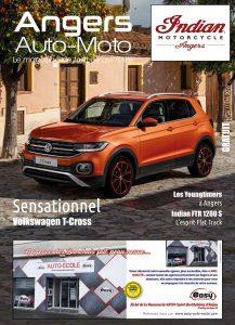 Angers Auto-Moto n°26