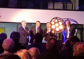 Lancement réussi pour les concessions Opel et Kia