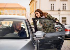 Uber souffle sa première bougie à Rennes