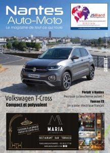 Nantes Auto-Moto n°34