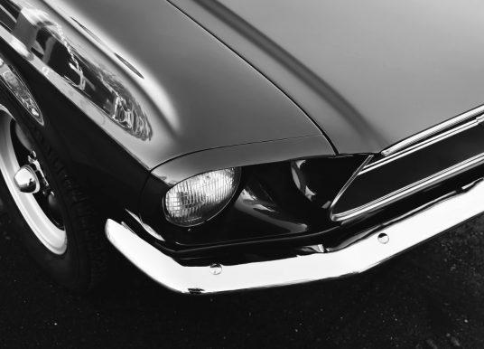 Detailing Show, L'art de l'esthétique auto