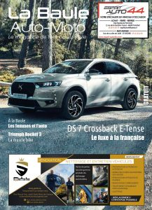 La Baule Auto-Moto n°15
