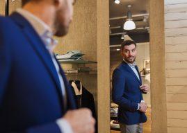 Conseils de style : restez élégant dans toutes les situations
