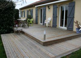 Scierie du Limousin, Une sélection de bois local et de qualité