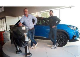 Ets Peugeot Richart, « Une entreprise familiale, qui a su conserver son identité »