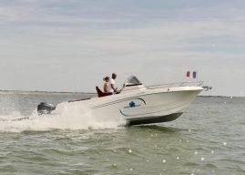 Aunis Motonautic Le Professionnel Rochelais du Nautisme