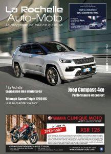 La Rochelle Auto-Moto n°25