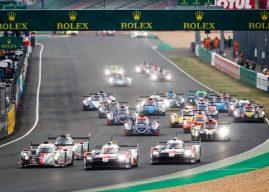 24 Heures du Mans, une édition exceptionnelle