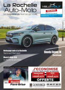 La Rochelle Auto-Moto n°26