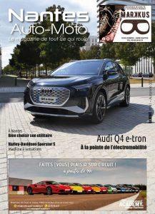Nantes Auto-Moto n°41